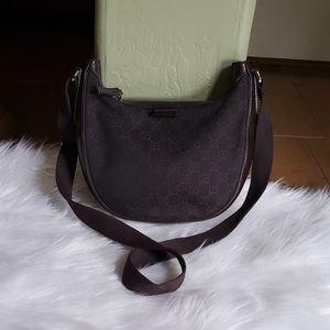 🦋🌺OFFER ❓❓❓🌺🦋 GUCCI Shoulder or crossbody bag